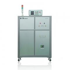 泰思特 CDN 1500 CDN系列动作负载电源