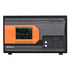 泰思特 S6D20 冲击电流模拟器