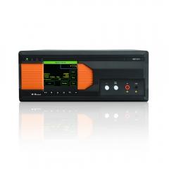 泰思特 S6V311 智能型冲击电压测试设备