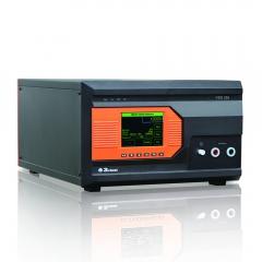 泰思特 VSG 255系列 电压冲击模拟器