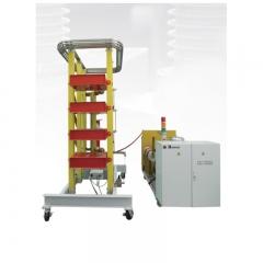 泰思特 LVG系列 全自动冲击电压测试系统
