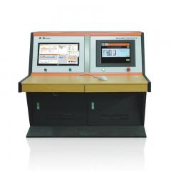 泰思特 MCS 2000 控制系列