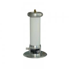 泰思特 CF系列 残压分压器