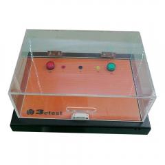 泰思特 PA 350 测试箱