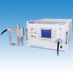 普锐马 PRM61025A 组合式干扰发生器