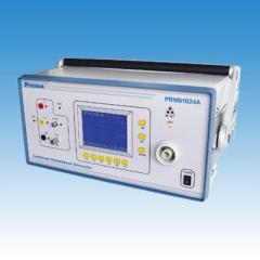 普锐马 PRM61024A 组合式干扰发生器
