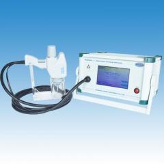 普锐马 PESD6020 PESD6030 静电放电发生器(高端实验室专用) PESD6030