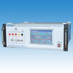 普锐马 EFT61004TA EFT61004TB EFT61004TC 触摸式全智能脉冲群发生器