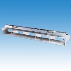 普锐马 EFT-CLAM 脉冲群电容耦合夹