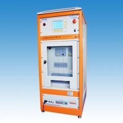 普锐马 EFT61004BG 新能源电快速瞬变脉冲群发生器