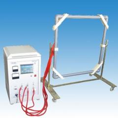 普锐马 PFM61008TG 触摸式工频磁场发生器