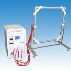 普锐马 PFM61008G 智能型工频磁场发生器