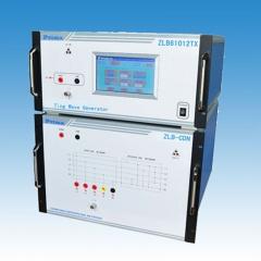 普锐马 ZLB61012TX 触摸式振铃波发生器