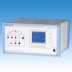 普锐马 SJB61012G 智能型衰减振荡波发生器