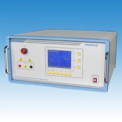 普锐马 PRM943 振铃波发生器