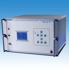 普锐马 PR727-B、D 机动车抗扰度模拟器