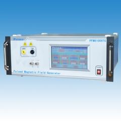 普锐马  PFM61009TG 触摸式脉冲磁场发生器