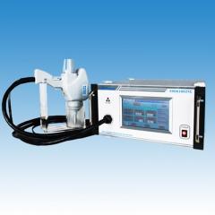 普锐马 ESD61002TC 触摸式静电放电发生器