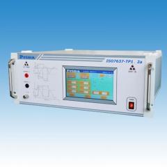 普锐马 ISO7637TP1、2a 汽车干扰模拟器