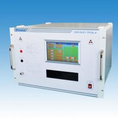 普锐马 ISO7637 TP2b、4 汽车干扰模拟器