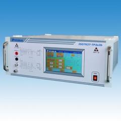 普锐马 ISO7637-TP3a3b 汽车干扰模拟器