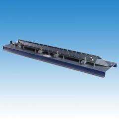 普锐马 P3-CLAMP 电容耦合夹