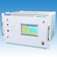 普锐马 ISO7637-TP5a ISO7637-TP5b 汽车干扰模拟器 ISO7637-TP5b