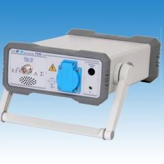 普锐马 PMM7010 EMI接收测试系统