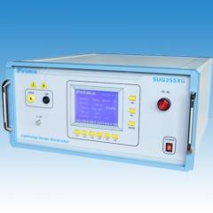 普锐马 SUG255XG 智能型脉冲耐压测试仪