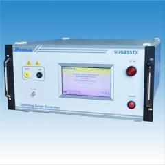 普锐马 SUG255TX 触摸式脉冲耐压测试仪