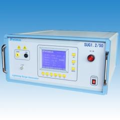 普锐马 SUG1.2/50 脉冲耐压试验仪