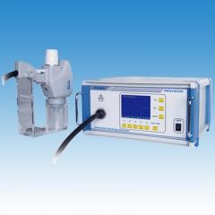 普锐马 ESD61002AG ESD61002BG 智能型静电放电发生器 ESD61002BG