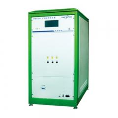 上海索莘 PFM 1200 工频磁场发生器