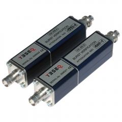 TESEQ CAS 3025 脉冲群发生器