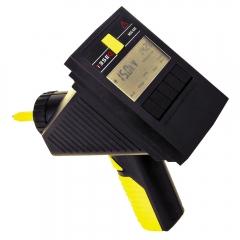TESEQ NSG 435 静电放电模拟器 静电枪
