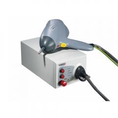 TESEQ NSG 438 静电放电模拟器 静电枪