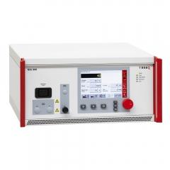 TESEQ NSG 3040-DDV 电源质量发生器