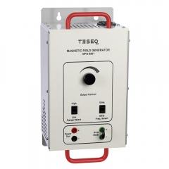TESEQ INA 6501 手动步进变压器