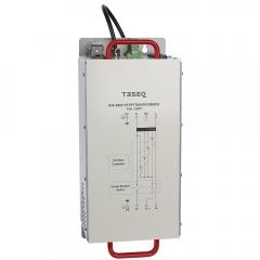 TESEQ INA 6502 自动步进变压器