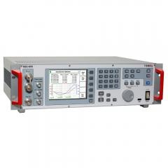 TESEQ NSG 4070 1G 射频传导抗扰度测试系统