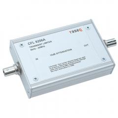 TESEQ CFL 9206A 瞬变限幅器