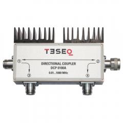 TESEQ DCP 0100A 10kHz~GHz 100W定向耦合器