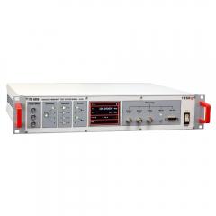 TESEQ ITS 6006 6GHz 射频抗扰度测试系统