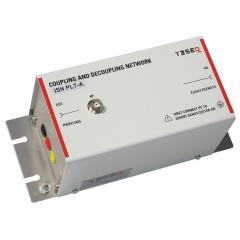 TESEQ PLT ISN PLT 电力线通信