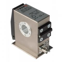 TESEQ MD 4070 10kHz~400(600)MHz 监测设备