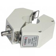 TESEQ CSP 9160A 电流传感探头