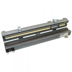 TESEQ KEMZ 801 EM电磁钳 符合IEC/EN 61000-4-6标准