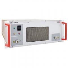 TESEQ CBA 400M-100 1MHz to 400MHz A级固态功率放大器