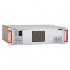 TESEQ CBA 1G-150 80MHz to 1GHz 150 Watt A级固态功率放大器