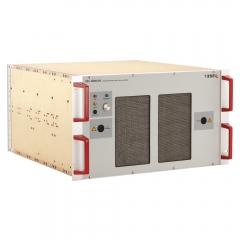 TESEQ CBA 3G-180 A级固态功率放大器 800MHz ~ 3.1GHz